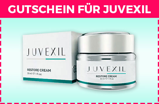 juvexil-coupon-4
